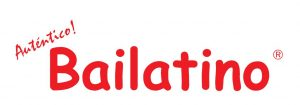 Bailatino logo