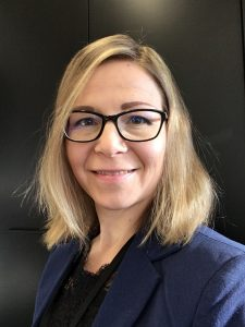 Maria Mäenpää
